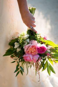 matt-and-jamie-wedding-385